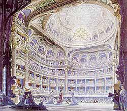 http://www.theatrons.com/illustrations/comedie-francaise.jpg